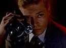 What I'm Watching: <i>Peeping Tom</i>