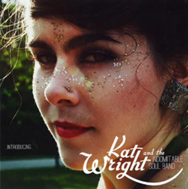 album-reviews-kat-wright.jpg