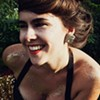 Soundbites: Record Store Day; Album News From Kat Wright