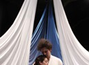 Theater Review: Eurydice, Lost Nation Theater