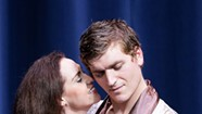 Theater Review: Cat on a Hot Tin Roof, Middlebury Actors Workshop