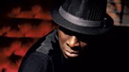 An Interview With Blues Musician Keb' Mo'