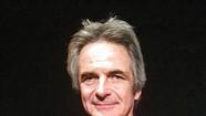 Kevin McKenzie, Burlington's Billy Elliot, Comes Home to Take a Bow