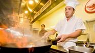Taste Test: M-Saigon Vietnamese Noodle House