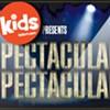 Kids VT Spectacular Spectacular