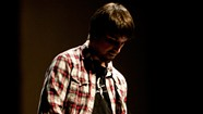 Soundbites: Kiel Alarcon's Very Bad Day, BTV Mixes, Seth Gallant Returns