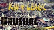 Kin & Learic, <i>Unusual Subjects</i>
