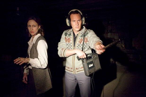 movies-theconjuring.jpg
