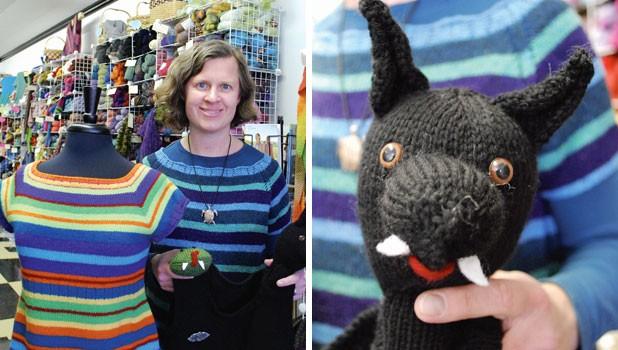 knitting-leslie.jpg