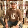 South End to Gain Brewery and a Cidery