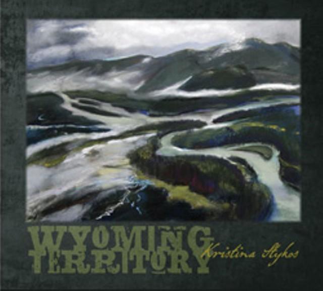 cd-review-wt_cover.jpg