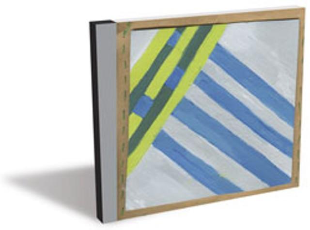 cd-stripes.jpg