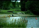 Lake Carmi State Park