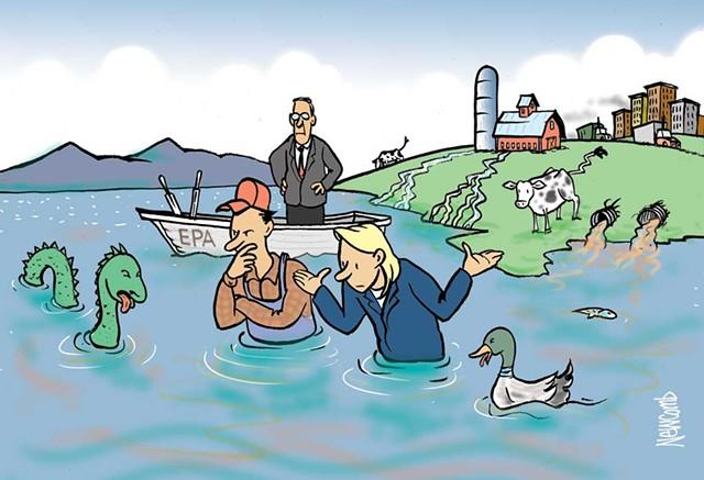 environment1.jpg