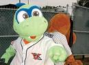 Lake Monsters Baseball