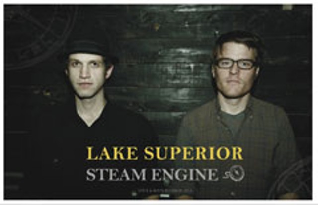 album-reviews-lakesuperior.jpg