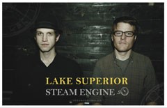 album-reviews-lakesuperior.jpg
