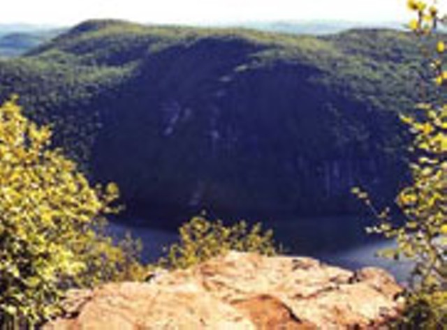 PHOTO: HIKE NEW ENGLAND