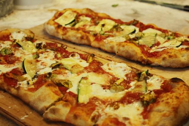 foodnews-pizza_1.jpg