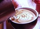 Latte Art Throwdown [SIV339]
