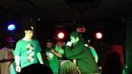 Soundbites: Rap Battle Recap, Vermonters at SXSW