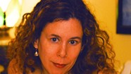 Obituary: Leigh Wren Butler, 1975-2013, Hinesburg