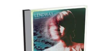 Lendway, Giant Places