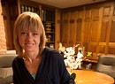 Burlington Lawyer Poised to Play a Role in National Immigration Debate