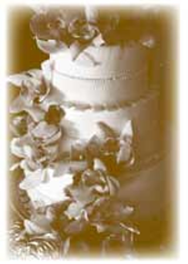 foodnews-cake.jpg