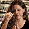 Three Vermont Perfumeries Create 'Wearable Art'