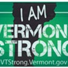 "License Plate Sales Not So ""Vermont Strong"" After All"