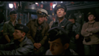 Listening closely in <i>Das Boot</i>