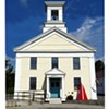 Lit News: River Arts Prepares for 'Celebration of Vermont Book Publishers'