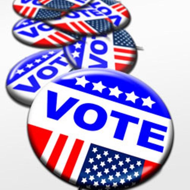 250-vote.jpg