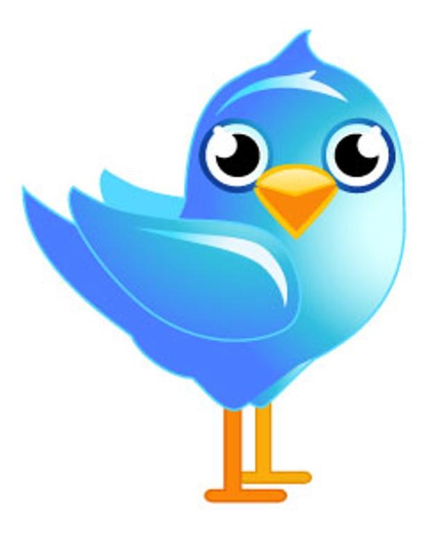 250-sota-twitterbird_0.jpg
