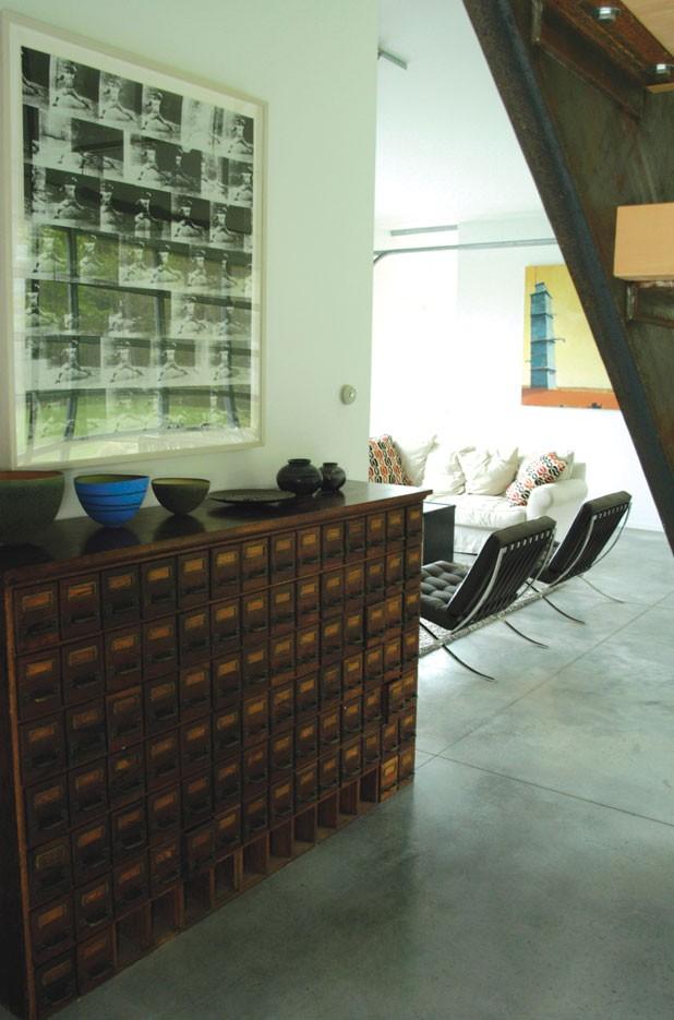 618-wagner-librarycase.jpg