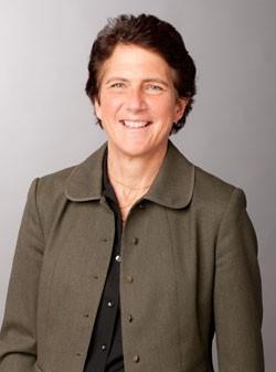 Liz Robert