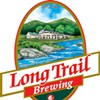 Long Trail Ail