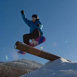 250fitness-snowboard.jpg