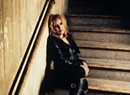 Lucinda Williams Talks About Her New, Old Album