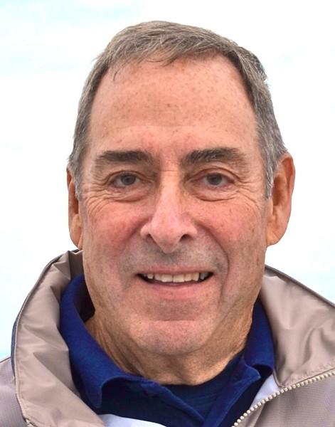 M. Robert Ciardelli