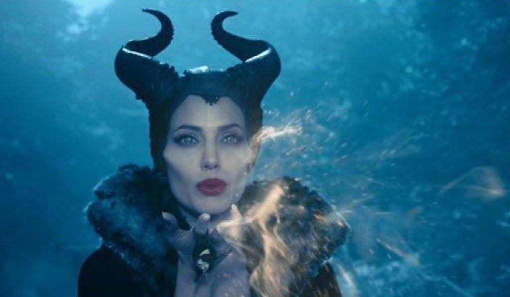 Maleficent Movie Reviews Seven Days Vermont S