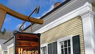 Mama T's Closes; Jerky Joint in Stowe