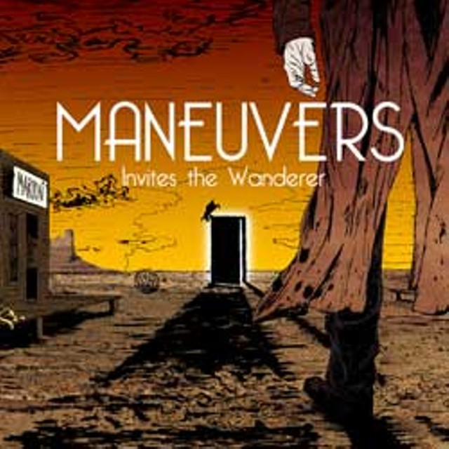 cdreview-maneuvers.jpg