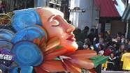Mardi Gras [SIV8]