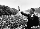 Delegation in Vermont Protests Outsourcing of MLK Memorial