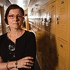Mary Alice McKenzie Wants to Talk About Gangs. Is Burlington Ready to Listen?