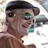 Driving Change in Burlington's Taxi Scene: Profiles of Seven Cabbies