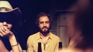 Phosphorescent's Matthew Houck Talks About His Brilliant 2013 Record, 'Muchacho'