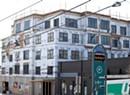 Mayor Unveils Plan to Solve Burlington's 'Housing Crisis'
